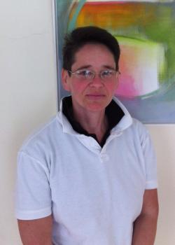 Fr. Petra Anderl